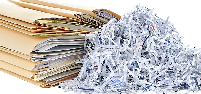 secure-shredding