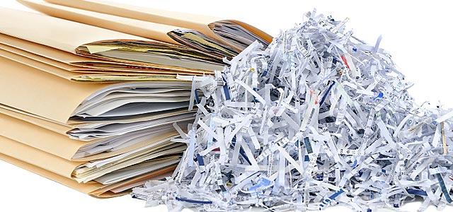 secure-shredding