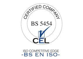 BS-5454