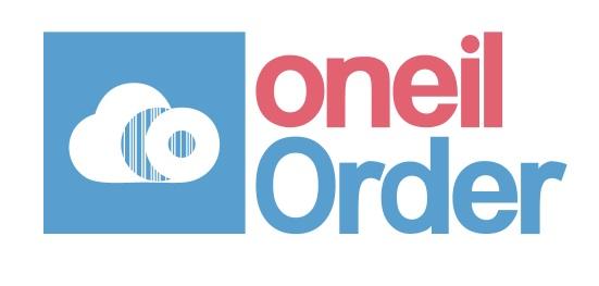 ONEIL-Order-002